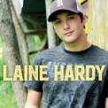 Free Download Laine Hardy Hurricane Mp3