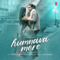 Free Download Jubin Nautiyal & Rocky-Shiv Humnava Mere Mp3