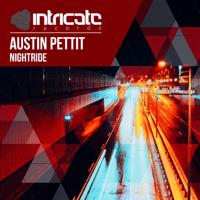 Nightride (Original) Austin Pettit MP3