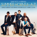Free Download Dave Koz This Will Be (An Everlasting Love) [feat. Kenny Lattimore & Sheléa] Mp3