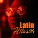 Free Download World Hill Latino Band Fiesta del Mar Mp3