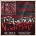 Free Download ICE NINE KILLS The American Nightmare Mp3