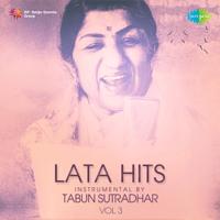 Thandi Hawayein (Instrumental) Tabun Sutradhar MP3