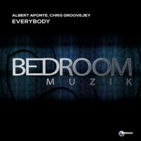 Everybody Albert Aponte & Chris Groovejey