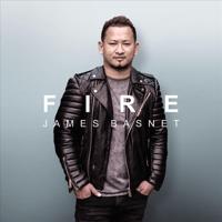 Fire James Basnet MP3