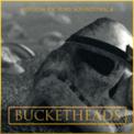 Free Download Buffalo Jones Into the Coals Mp3