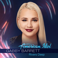 Rivers Deep Gabby Barrett MP3