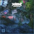 Free Download Xilent The Darkness Mp3