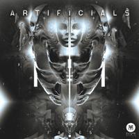 Faces Artificials
