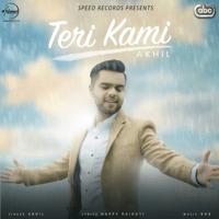 Teri Kami (with Bob) Akhil