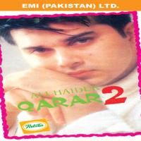 Purani Jeans Ali Haider