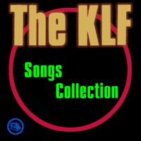 What Time Is Love (Remix) The KLF MP3