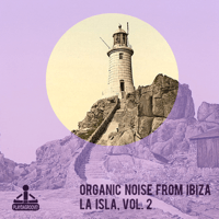 New Dawn (Beats DJ Tool Mix) Organic Noise From Ibiza