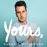 Blue Tacoma Russell Dickerson MP3