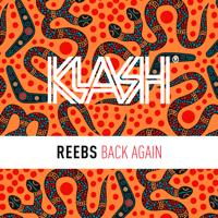 Back Again Reebs