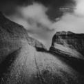 Free Download Olan Mill & Svitlana Samoylenko Stalled Boson Mp3