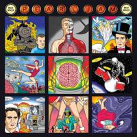 Just Breathe Pearl Jam MP3