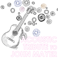 Slow Dancing In a Burning Room (Instrumental) Guitar Tribute Players