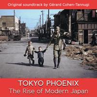 Solidarity Soldiers Gérard Cohen-Tannugi MP3