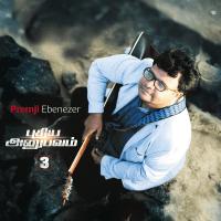 Neerae Pothumae Premji Ebenezer
