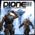 Free Download Dione Hardcore Is Beautiful (Remastered) Mp3