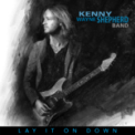 Free Download Kenny Wayne Shepherd Band Nothing But the Night Mp3