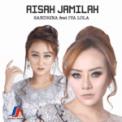 Free Download Sandrina Aisah Jamilah (feat. Iva Lola) Mp3