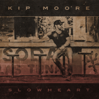 Last Shot Kip Moore MP3