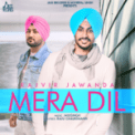 Free Download Rajvir Jawanda Mera Dil Mp3