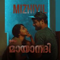 Mizhiyil (From 'Mayaanadhi') Rex Vijayan & Shahabaz Aman