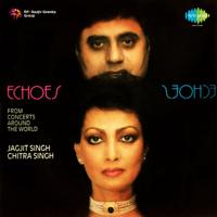 Duniya Jise Kahte Hain (Live) Jagjit Singh & Chitra Singh song