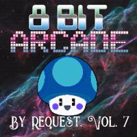 Taki Taki (8-Bit DJ Snake, Selena Gomez, Ozuna, & Cardi B Emulation) 8-Bit Arcade