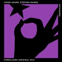 Cornflakes Simon Adams & Stefano Mango