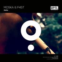 Gaita Moska & F4ST song
