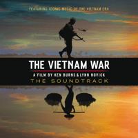 Hello Vietnam (Single Version) Johnny Wright