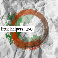 Little Helper 290-3 Guido Schneider & Daniel Dreier
