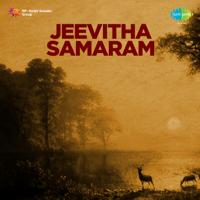 Chinnum Ventharathil (Duet) K. J. Yesudas & S. Janaki