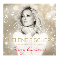Rudolph The Red-Nosed Reindeer Helene Fischer