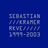 Razor Sebastian Kramer
