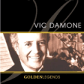 Free Download Vic Damone The Shadow of Your Smile Mp3