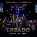 Free Download Rodriguinho, GAAB & Ah! Mr. Dan Sincera Comigo / Eu Te Uso e Sumo (Ao Vivo) Mp3