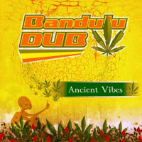 Natural Dub Bandulu Dub MP3