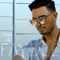 Habibi Albi (feat. Leftside) Faydee MP3