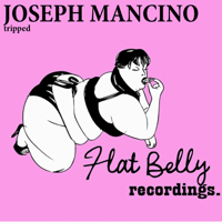 I Tell You Tonight Joseph Mancino MP3