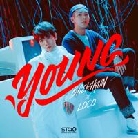 YOUNG BAEKHYUN & Loco MP3
