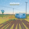 Free Download Mekons After the Rain Mp3
