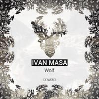 Wolf Ivan Masa