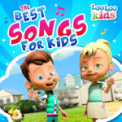 Free Download LooLoo Kids London Bridge Is Falling Down Mp3
