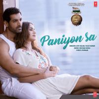 Paniyon Sa (From