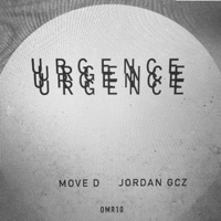 Urgence 2 Move D & Jordan GCZ